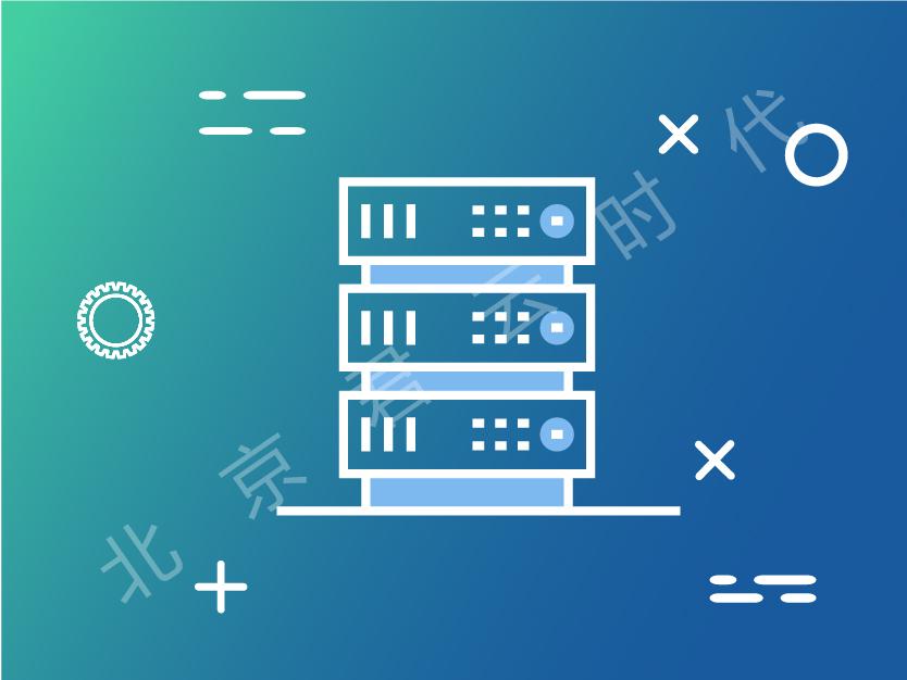 网站高并发 业务系统压力测试 在线用户数QPS并发测试【君云 专注企业云服务】