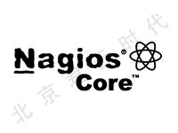 Nagios监控报警系统(CentOS 6.5)
