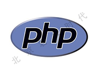 PHP运行环境(WDCPv3.0面板 CentOS 7.2)
