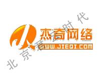 JIEQICMS杰奇小说系统(Windows 2008 R2)