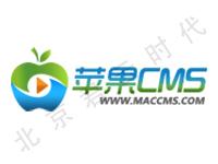MACCMS(视频网站管理系统)