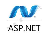 ASP.NET运行环境(SQL 2005 SP4安全优化)