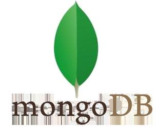 MongoDB<em>数据库</em>维护