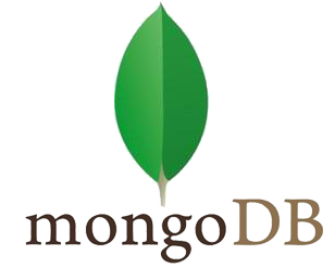 MongoDB数据库维护 数据库优化 数据库代维 数据库运维