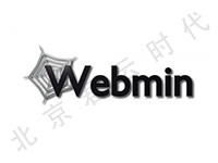 PHP运行环境(LNMP Linux管理面板Webmin中文)