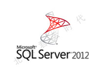 ASP.NET运行环境 SQL Server 2012 SP3