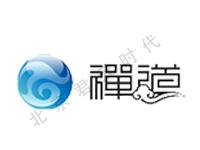 禅道项目管理系统(CentOS)