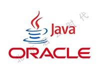 JAVA运行环境(Apache代理Oracle11G11.2.0.4)
