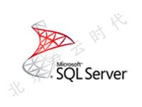 ASP.NET运行环境(II8 SQL 2016)