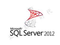 ASP.NET运行环境(II8 SQL 2016安全优化)