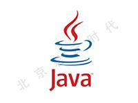 JAVA运行环境(SQL Server 2016)