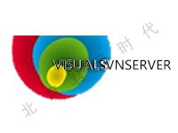 SVNServer可视化SVN配置管理器