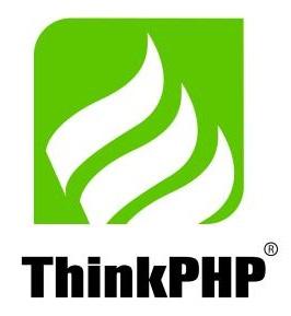 ThinkPHP架构开发 程序BUG修复 安装维护
