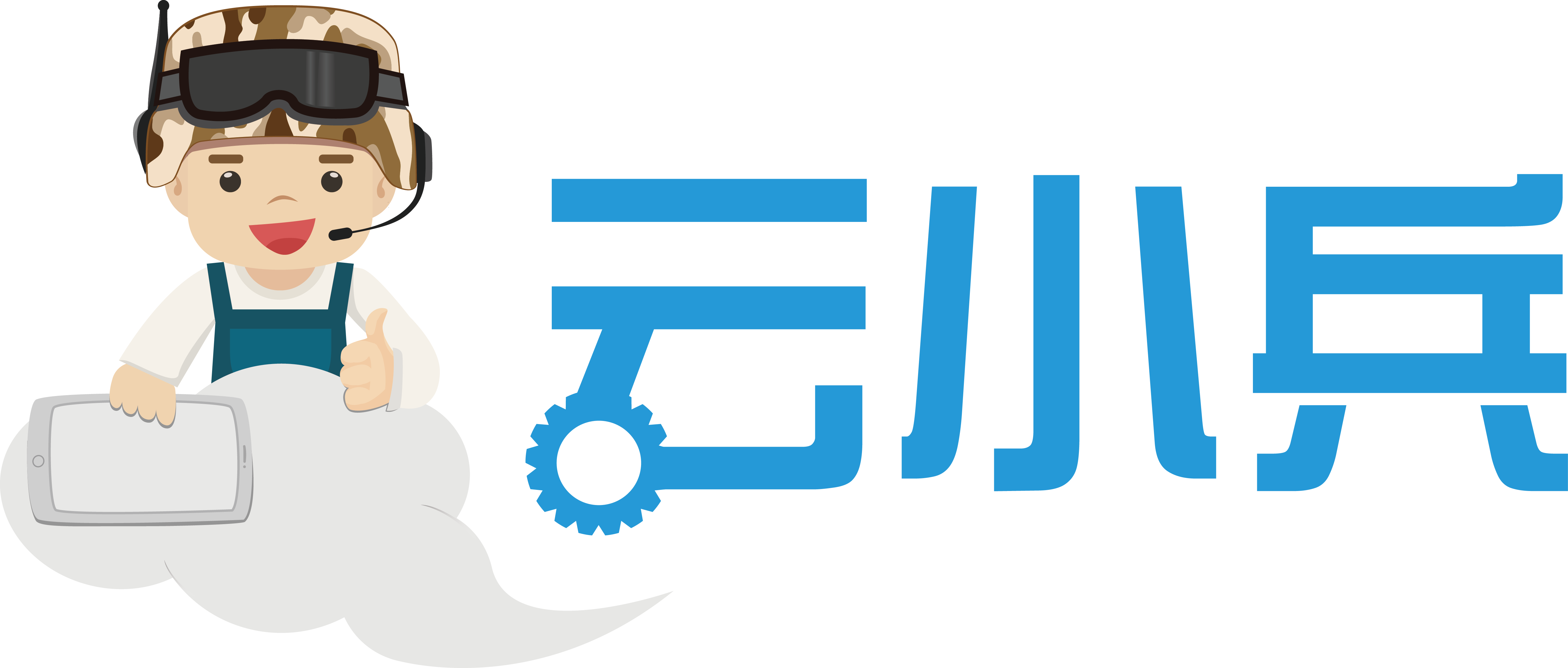 网站卡顿 |网站故障排查 |网站CPU高  |网站检查 |网站维护