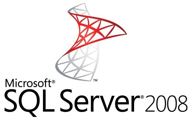 SQL Server 2008 R2 SP3补丁已打