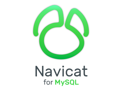 Navicat for MySQL (Windows) 14天免费试用
