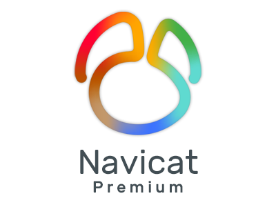 Navicat Premium (Windows) 企业版