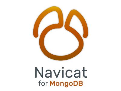 Navicat for MongoDB (Mac OS) 非商业版
