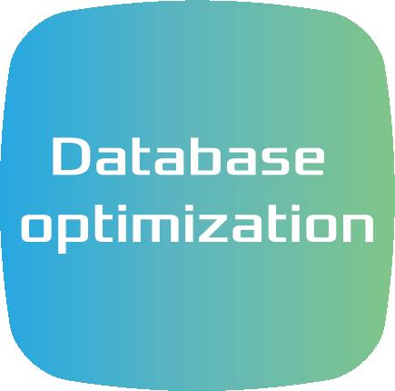 数据库性能优化服务(Oracle/MySQL/AliSQL)