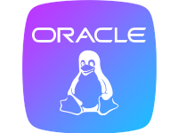 Oracle12cR2镜像(CentOS7 64位Java环境)