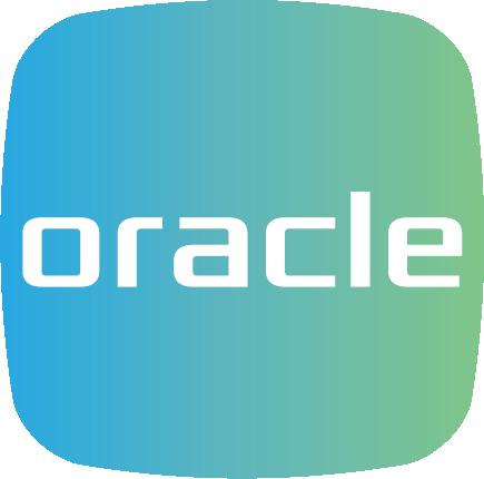 云上Oracle专家运维服务