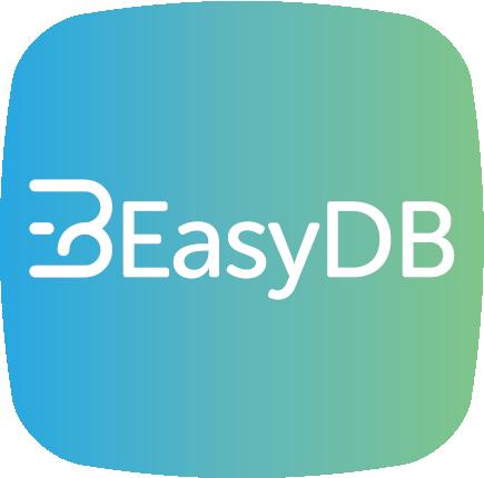 EasyDB: 一站式数据库管理平台,Oracle/MySQL DBA运维神器