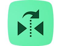 AliSQL5.6镜像(阿里云MySQL分支,自带数据库监控)