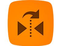 袋鼠云-EasyDB镜像