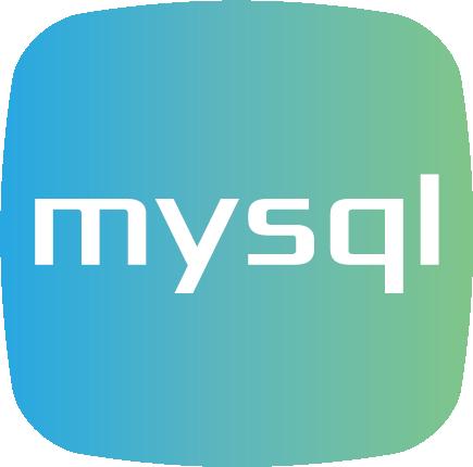 云上MySQL代运维数据库托管专家服务