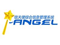 信天使+综合信息管理系统专业版
