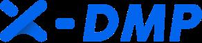 X-DMP精准营销标签服务