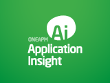 Application Insight 运维监控神器 应用后台监控 定位缓慢代码 勾画业务拓扑