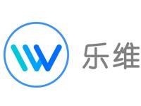 乐维一站式运维监控平台(基于Zabbix深度开发)