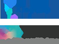 金蝶精斗云云会计财务做账软件系统网络版报表记账管理ERP电脑系统