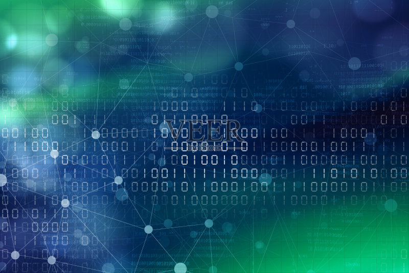 Oracle/MySQL /SQLServer/postgresql等常见数据库优化,数据备份,数据搬家,DB调优,拆库拆表
