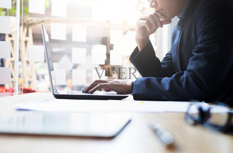 电商/站点/应用/金融/教育/视频等平台专业代运维