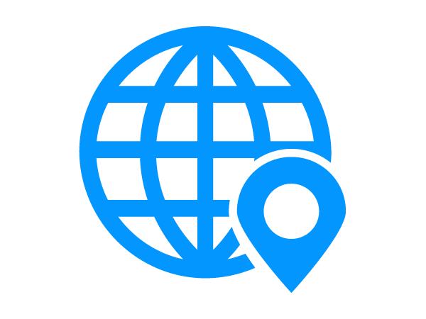 全球IP归属地查询_IP地址查询_IP地理位置库查询【杭州节点】(限时免费)