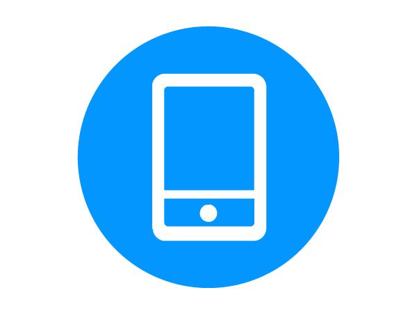 手机号查询_手机号码归属地查询_手机号码信息查询(限时免费)