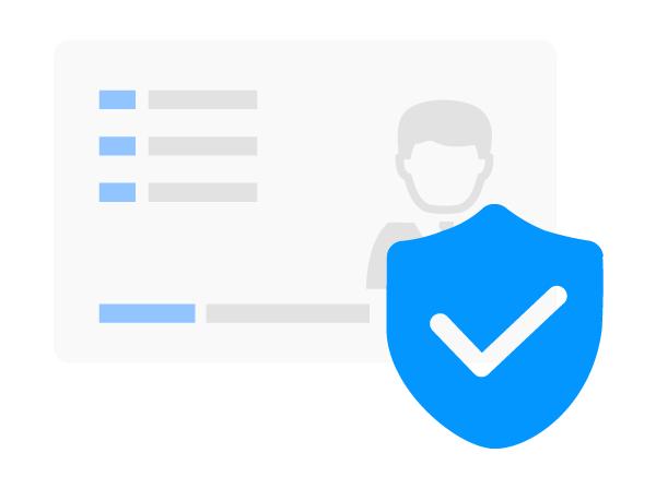 身份证二要素一致性核验_身份证实名核验_身份证实名认证_身份证实名校验_身份证认证核验
