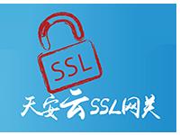 天安云SSL网关