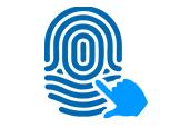 久安世纪生物识别统一身份认证系统