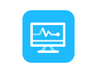 性能魔方 - 可用性监测(支持HTTP,PING等协议)