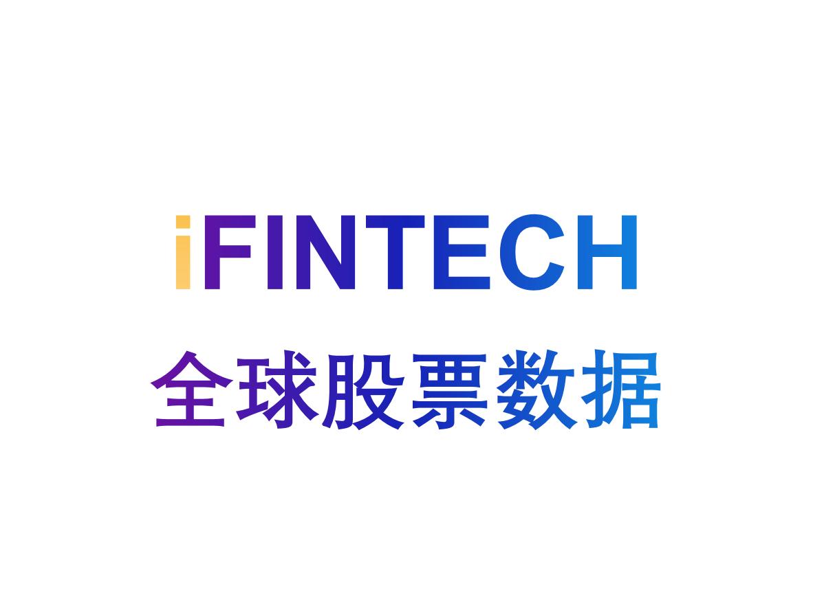金融知识图谱-上海股票行情数据-深圳股票行情数据-中国香港股票行情数据-美国股票行情数据-艾科瑞特(iCREDIT)