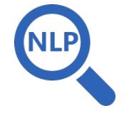阿里NLP商品评价解析