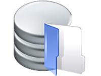 数据库备份服务