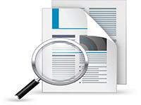 网站安全加固\网站渗透测试\网站配置核查\安全配置核查\安全咨询
