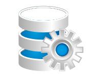 数据库安装、加固、优化
