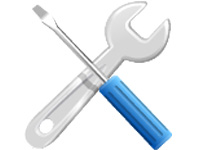 微型服务安装、加固、优化
