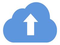 网站数据迁移\网站上云数据迁移\网站搬家\数据库迁移\网站迁移