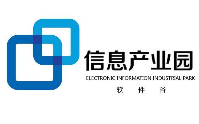 全国产业园区工业园区科技园区位置数据